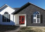 Bank Foreclosure for sale in Joplin 64804 MISSISSIPPI CT - Property ID: 4346624480