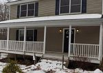 Bank Foreclosure for sale in Milford 18337 VAN BUREN CT - Property ID: 4346633677