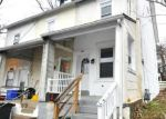 Bank Foreclosure for sale in Bethlehem 18015 MUSCHLITZ ST - Property ID: 4346669140