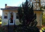 Bank Foreclosure for sale in Colonial Beach 22443 2ND ST - Property ID: 4346786523