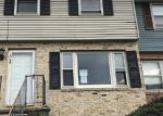 Bank Foreclosure for sale in Waynesboro 17268 SHEFFIELD MANOR BLVD - Property ID: 4346787847