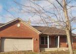 Bank Foreclosure for sale in New Washington 47162 BETHLEHEM NEW WASHINGTON RD - Property ID: 4346847854