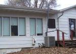 Casa en Remate en Kell 62853 KELL RD - Identificador: 4346848272