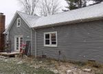 Bank Foreclosure for sale in Cory 47846 W DEPOT ST - Property ID: 4346863158