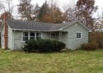 Bank Foreclosure for sale in Milroy 17063 LOCKES MILL RD - Property ID: 4346885958