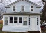 Casa en Remate en Seneca Falls 13148 WHITE ST - Identificador: 4346888126