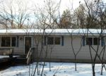 Bank Foreclosure for sale in Hixton 54635 COUNTY ROAD A - Property ID: 4346930172
