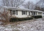 Bank Foreclosure for sale in Cedar Grove 53013 W UNION AVE - Property ID: 4346949453