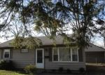 Bank Foreclosure for sale in Ypsilanti 48198 GLENWOOD AVE - Property ID: 4346999379