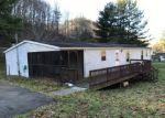 Bank Foreclosure for sale in Atkins 24311 NICKS CREEK RD - Property ID: 4347025217