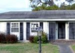 Bank Foreclosure for sale in Emporia 23847 W YORK DR - Property ID: 4347044491