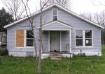 Bank Foreclosure for sale in Fairfield 75840 JOHNSON ST - Property ID: 4347106242