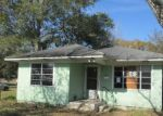 Bank Foreclosure for sale in El Campo 77437 ALVIN ST - Property ID: 4347117637
