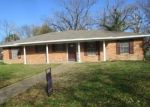 Bank Foreclosure for sale in Corsicana 75110 LOVE ST - Property ID: 4347146542