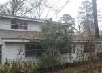 Bank Foreclosure for sale in Huntsville 77320 DOROTHY ST - Property ID: 4347153548