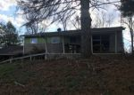 Bank Foreclosure for sale in Little Hocking 45742 HOLDREN RD - Property ID: 4347543791