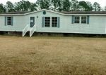 Bank Foreclosure for sale in Roper 27970 FERRIS DR - Property ID: 4347825399