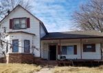 Bank Foreclosure for sale in Albion 68620 S 4TH ST - Property ID: 4347870963