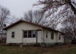 Bank Foreclosure for sale in Henrietta 64036 MAIN ST - Property ID: 4347898546