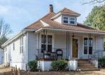 Bank Foreclosure for sale in Poplar Bluff 63901 COUNTY ROAD 465 - Property ID: 4347907747