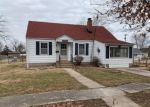 Bank Foreclosure for sale in Aurora 65605 E HIGHLAND ST - Property ID: 4347911686