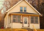 Bank Foreclosure for sale in Red Wing 55066 WEST AVE - Property ID: 4347948922