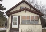 Bank Foreclosure for sale in New York Mills 56567 LAWRENCE ST - Property ID: 4347952410