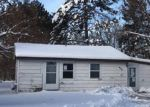 Bank Foreclosure for sale in Pine River 56474 2ND ST N - Property ID: 4347961612