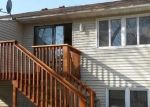 Bank Foreclosure for sale in Cottage Grove 55016 IRONWOOD AVE S - Property ID: 4347973432