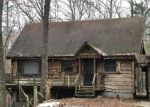 Bank Foreclosure for sale in Irons 49644 N CARIBOU TRL - Property ID: 4347981312