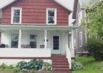 Bank Foreclosure for sale in Sault Sainte Marie 49783 E PORTAGE AVE - Property ID: 4348011988