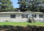 Bank Foreclosure for sale in Dalzell 29040 EXECUTIVE CIR - Property ID: 4348327315