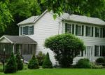 Bank Foreclosure for sale in Ellwood City 16117 PORTERSVILLE RD - Property ID: 4348343525