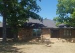 Bank Foreclosure for sale in Granbury 76049 TAHOKA DR - Property ID: 4348425874