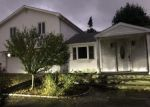 Casa en Remate en Westport 06880 NASSAU RD - Identificador: 4348795516