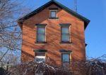 Casa en Remate en Bucyrus 44820 PLANTS WAY - Identificador: 4349545316