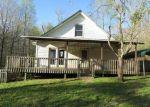 Casa en Remate en Waverly 37185 CLYDETON RD - Identificador: 4349757749