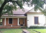 Bank Foreclosure for sale in Beaumont 77705 THREADNEEDLE ST - Property ID: 4349839648