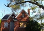 Bank Foreclosure for sale in Highland Park 48203 HANNA ST - Property ID: 4350092349