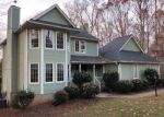 Bank Foreclosure for sale in Greenwood 29646 CARRIAGE CT - Property ID: 4350296445