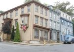 Bank Foreclosure for sale in Easton 18042 FERRY ST - Property ID: 4350775596