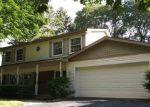 Casa en Remate en Libertyville 60048 FAIRLAWN AVE - Identificador: 4351029167