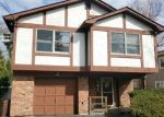 Bank Foreclosure for sale in Huntington Station 11746 BENNETT AVE - Property ID: 4351517973