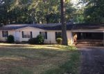 Bank Foreclosure for sale in Eatonton 31024 CROOKED CREEK RD - Property ID: 4351712869