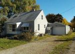Bank Foreclosure for sale in Erie 16510 SALTSMAN RD - Property ID: 4351850372