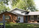 Bank Foreclosure for sale in Evansville 47715 E POWELL AVE - Property ID: 4352180615