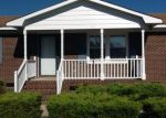 Bank Foreclosure for sale in Tarboro 27886 QUINCY LN - Property ID: 4352194179