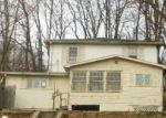 Bank Foreclosure for sale in Bloomsburg 17815 E 5TH ST - Property ID: 4352234936