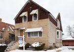 Casa en Remate en Lyons 60534 PRESCOTT AVE - Identificador: 4352506915