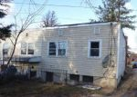 Bank Foreclosure for sale in Norristown 19401 W JOHNSON HWY - Property ID: 4352896257